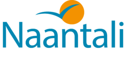 Naantalin logo