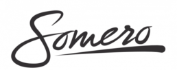 Someron logo