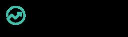 Scale-up-hankkeen logo